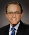 Don A. Linzer, Schneider Downs Corporate Finance, LP