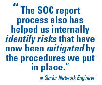 data-center-secure-application-host-soc-report-ssae-16
