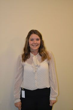 Learn about Lindzee Nicholson's experience as an intern at Schneider Downs in the Audit Department.