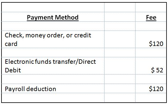 Irs Installment Payment Plans Pittsburgh Tax Advisors