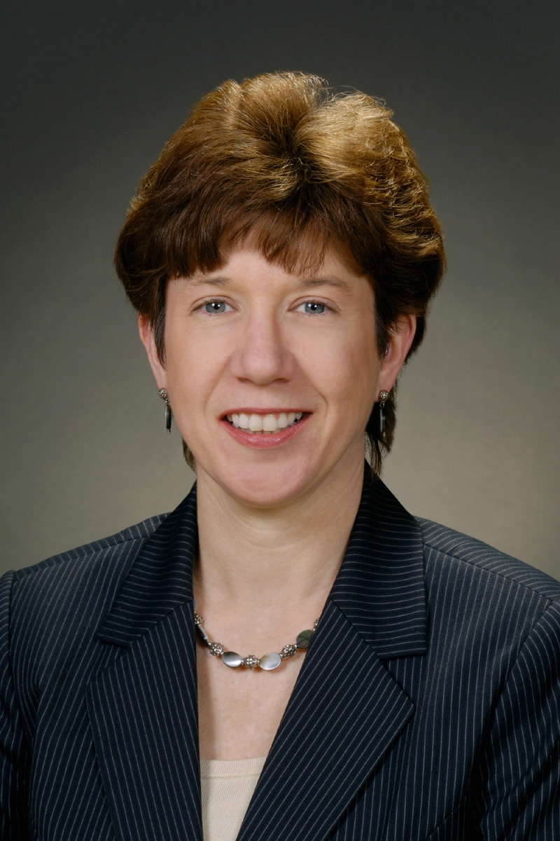 Nancy Skeans, Schneider Downs Wealth Management Advisors, Retirement Planning