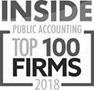 ToTop 100 Firms 2019